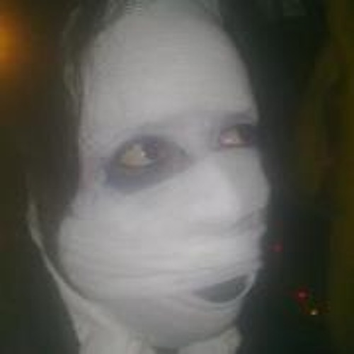 Mao Morvox's avatar