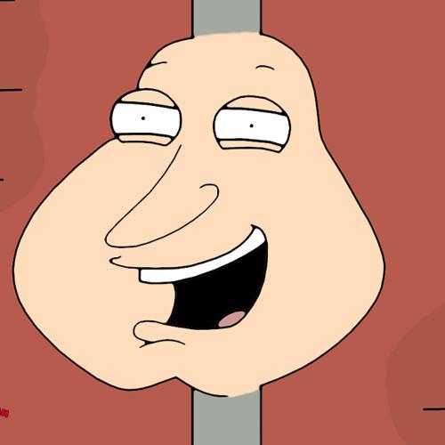 Giggidygoo's avatar