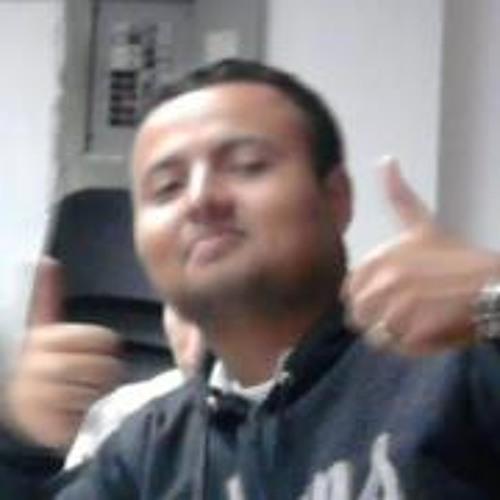 Johan Rincon 2's avatar