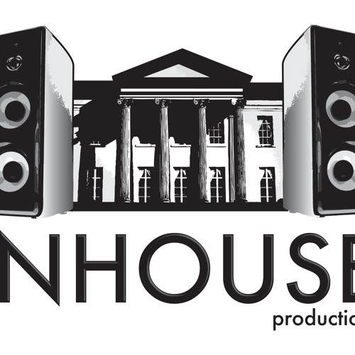 INHOUSE Productions's avatar