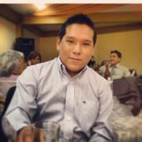 erk226's avatar