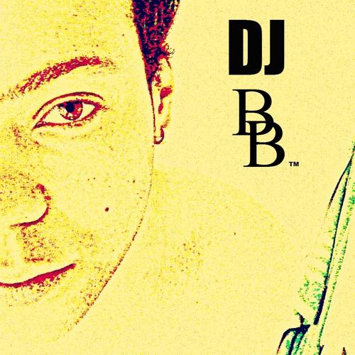 DJ Bruno Braz's avatar