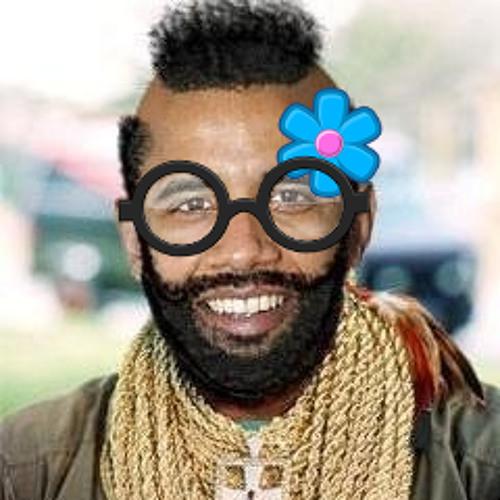 Mario Barackusobama's avatar