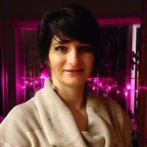 AngyAminova's avatar