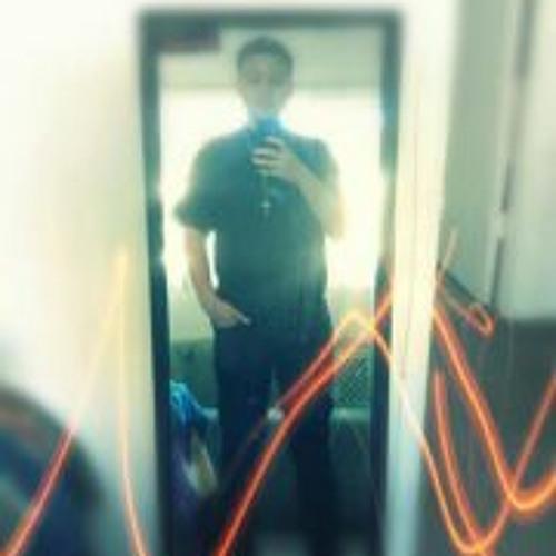Sebz Jaime's avatar