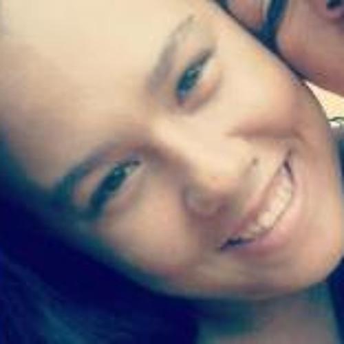 Juliana Rodrigues 35's avatar