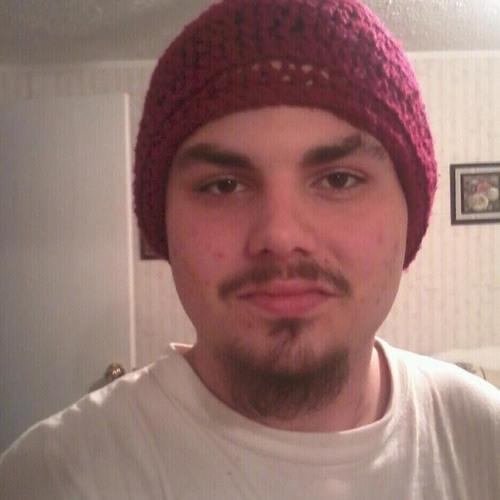 Arthur Jeffrey Durham's avatar