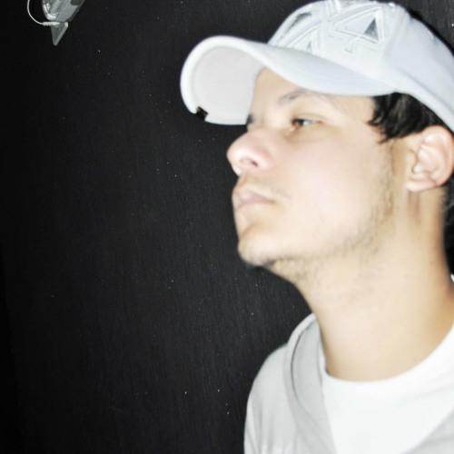 Fernando Campos ''s avatar