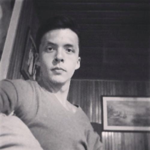 DjGese's avatar