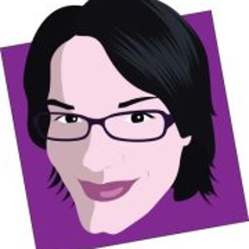 reneemgreen's avatar