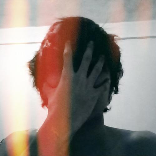 Emmanuel Angelo Sutton's avatar