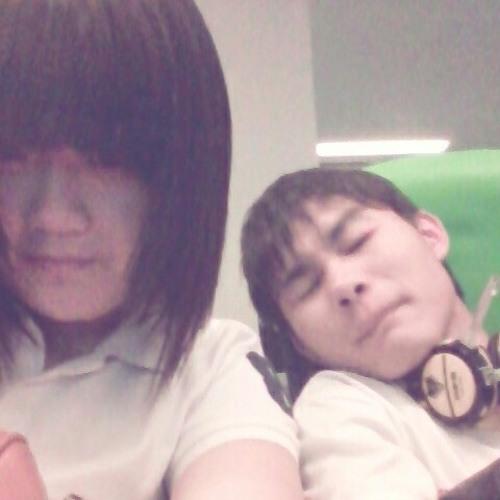 mrs_dj2013's avatar