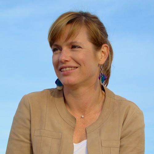 Vanessa Atalanta4u's avatar