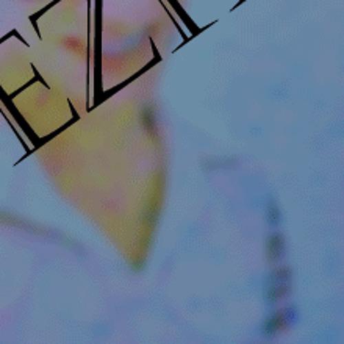 DJ EzKW's avatar