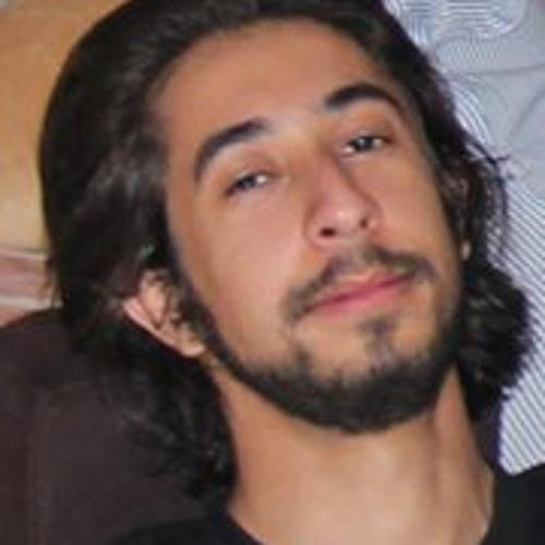 vMeysaaaaamv's avatar