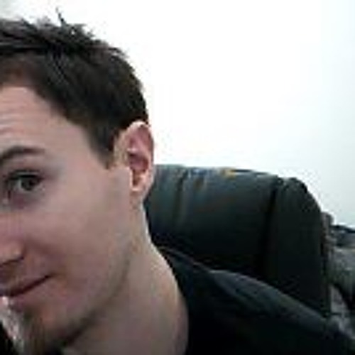 Charlie Mayhem's avatar