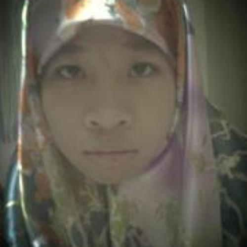 Zahidah Rose's avatar