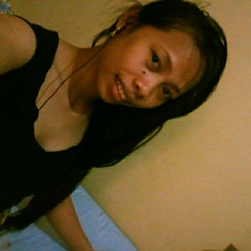 e_27's avatar