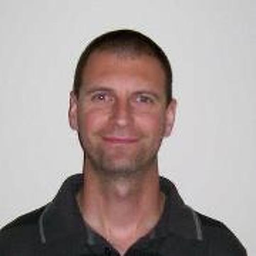 Csaba Kustyán's avatar