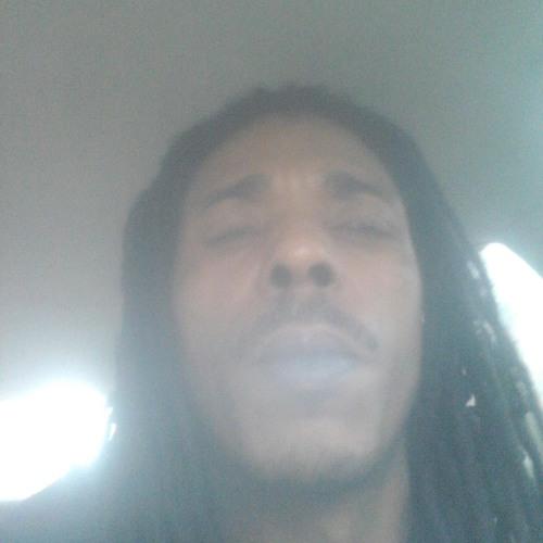 smoky25's avatar