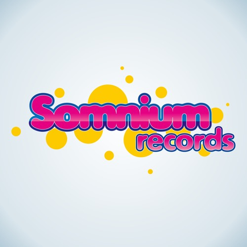SomniumRecords's avatar
