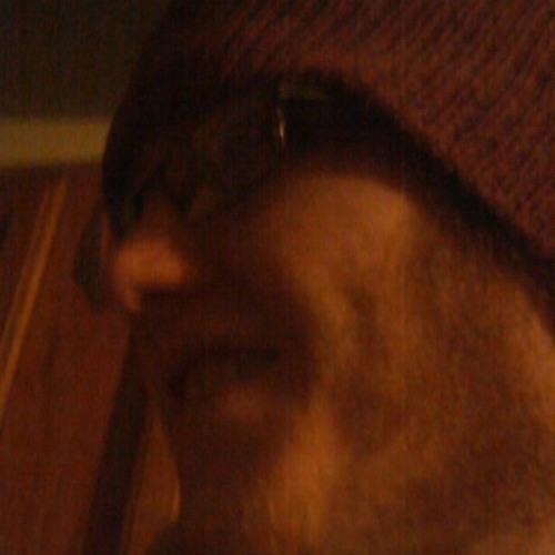 user953233527's avatar