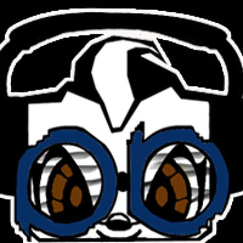 PhAtY's avatar