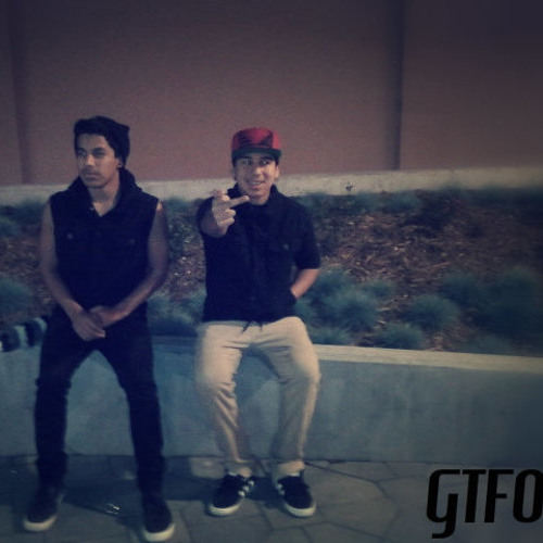 GTFO!!'s avatar
