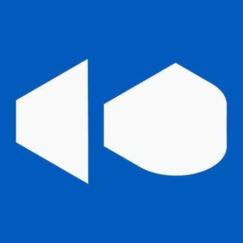 nxtd's avatar