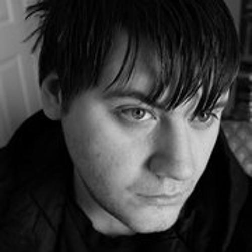 David James Smith 2's avatar