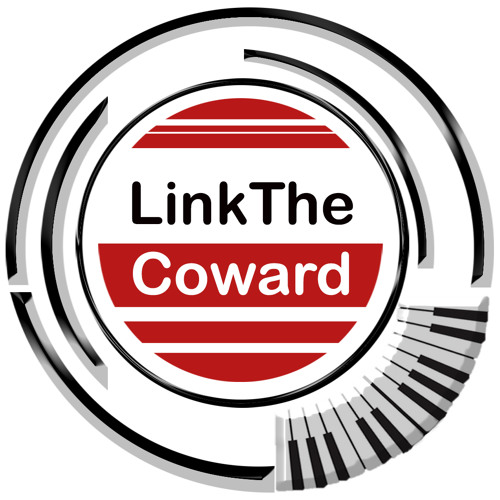 LinkTheCoward's avatar