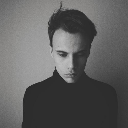 ivan_ga's avatar