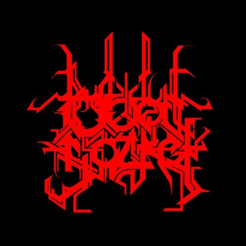 Bloodsocket's avatar