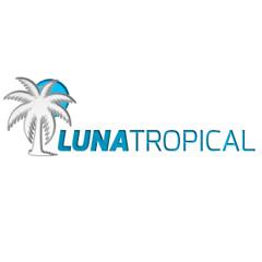 lunatropicalfm