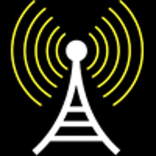 WGVR-Radio-NY's avatar