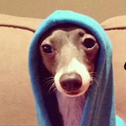 JosemarSoares (xmeek)'s avatar