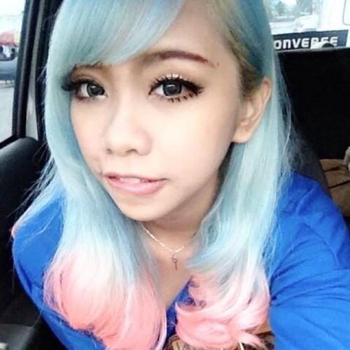 Cb Wong CoOl's avatar