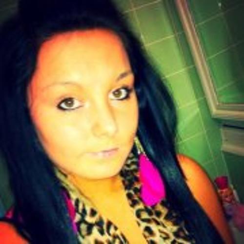 Chloe Jade Bagnall's avatar