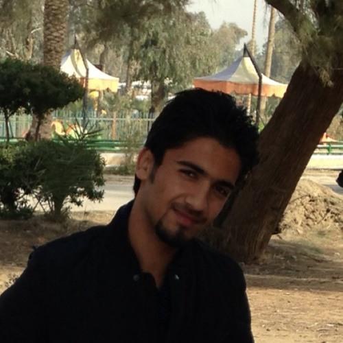 user89382272's avatar