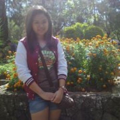 Janelle Ramos 1's avatar