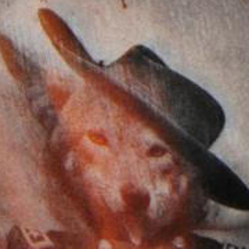 gbrk's avatar