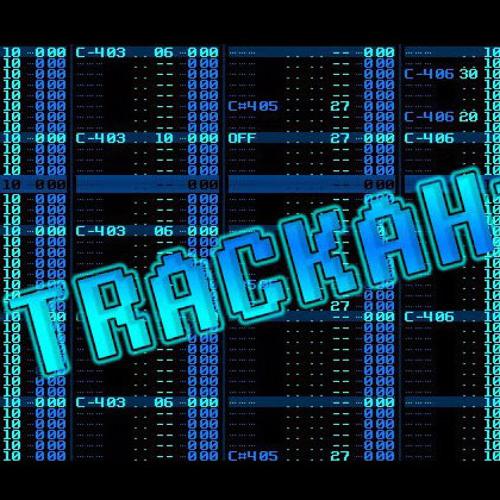 trackah123's avatar