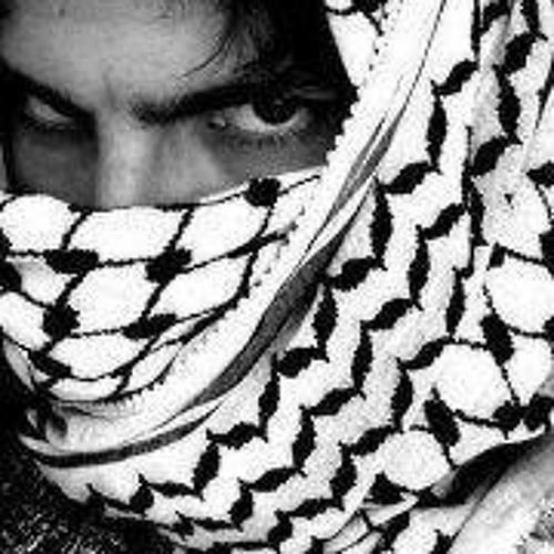 Khalid Al Swyer's avatar