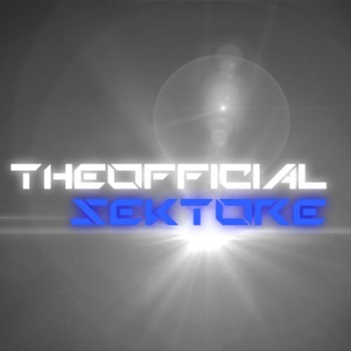 Dubtronic (Original Mix)
