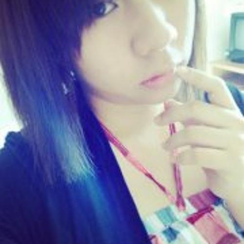 Sally Ling's avatar