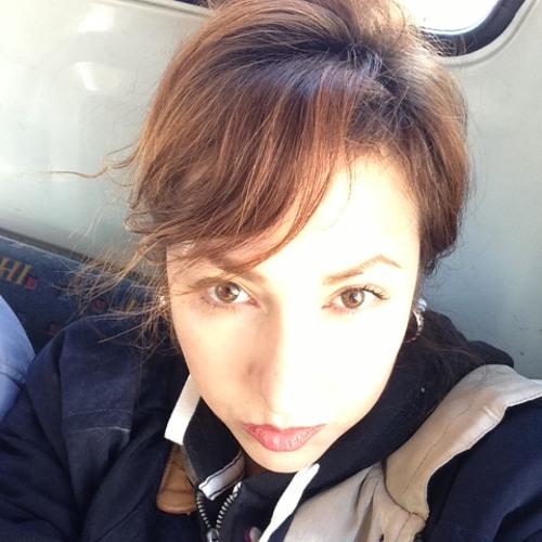 Isela Mexico's avatar