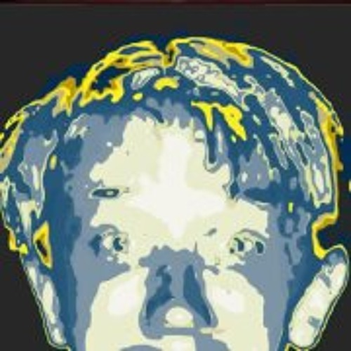 Thomas Leyland Torr's avatar