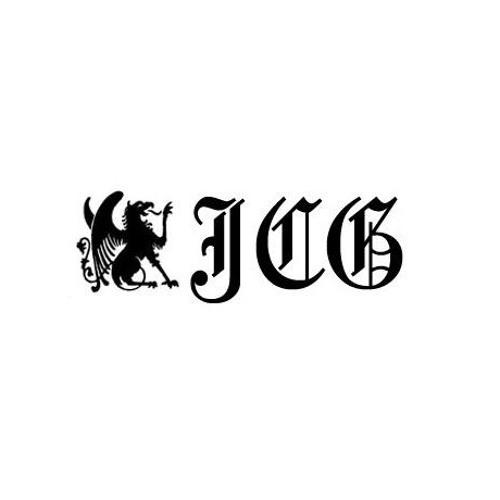 JCG`'s avatar