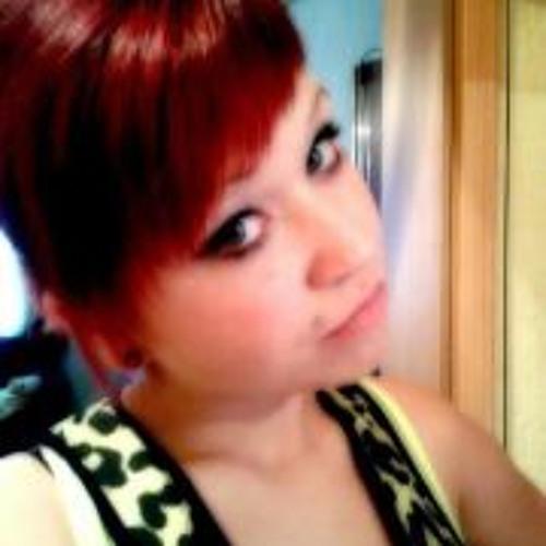 Steffi Thilo's avatar