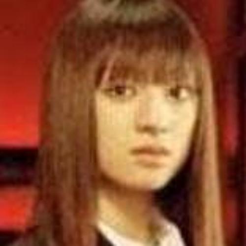 teeny2000's avatar